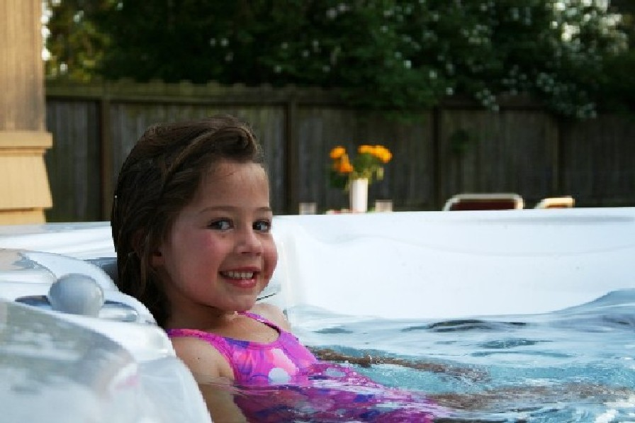 Top 8 Reasons to Take a Test Soak Before You Buy a Hot Tub