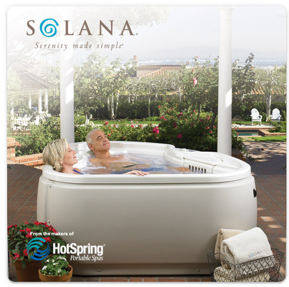 basement hot tub. The Solana TX Spa From Olympic Hot Tub Company Is All About Simplicity. Completely Portable, Triangular Shape Of A Enhances Your Backyard, Basement