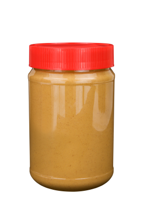 How to Buy a Spa/Hot Tub: Hint-You Won't Find The Best Value Where Peanut Butter is Sold!