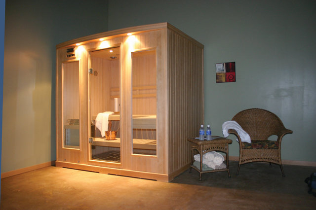 Top 10 Tips for Making the Most of Your Sauna Experience