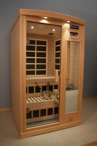 Who Can Benefit From Regular Use of a Finnleo Infrared Sauna