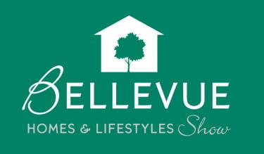See Hot Spring Spas and Finnleo Saunas at the Bellevue Home Show This Weekend