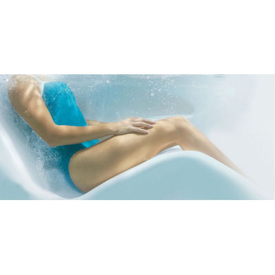 Suffer from Fibromyalgia? Use A Hot Tub Regularly to Ease Pain, Improve Sleep & Mood