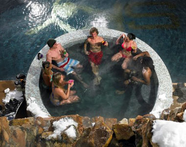 Public Hot Tubs-7 Tips You Need to Know Before You Soak