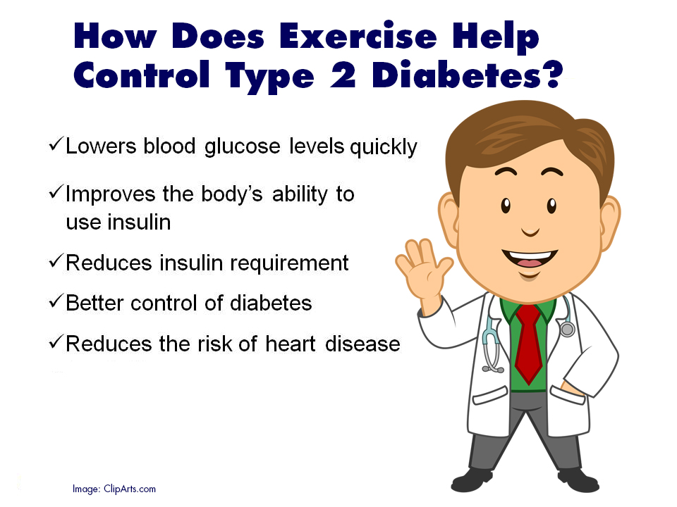 DiabetesControl