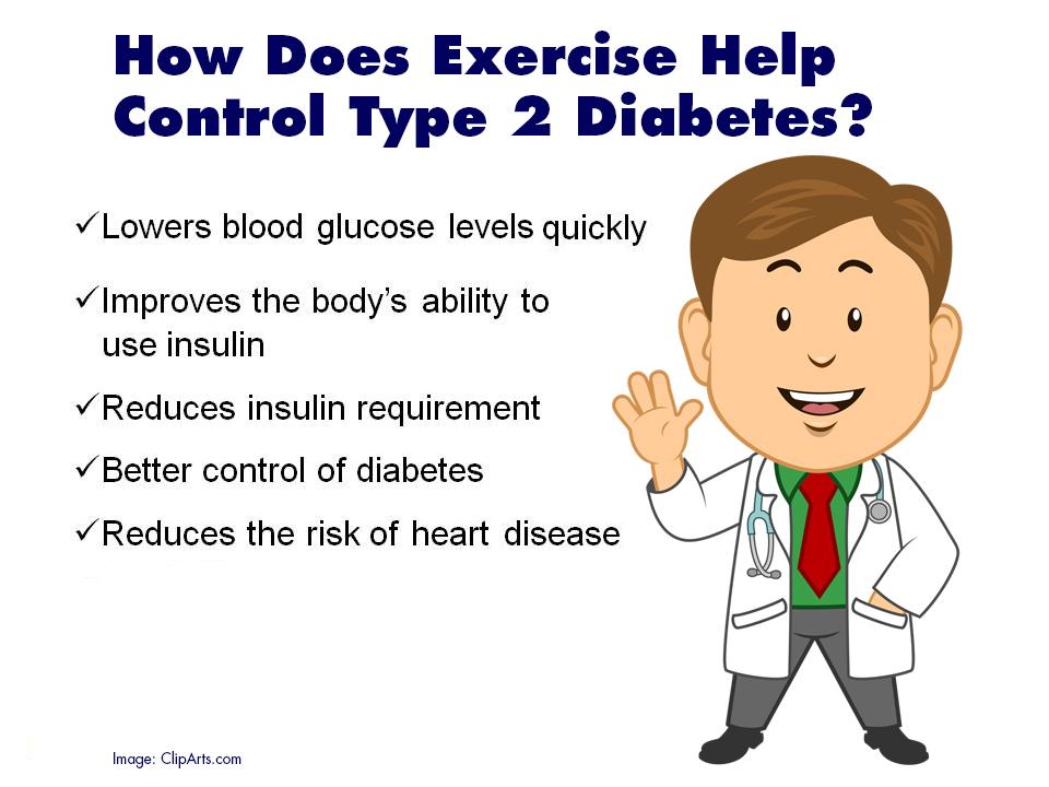 DiabetesControl