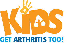 No-Nonsense Advice On Juvenile Arthritis and Hot Tubs