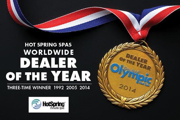 olympic-hot-tub-dealeroftheyearbadge_012815a
