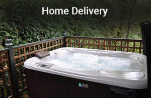 olympic-hottub-home-delivery