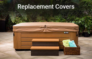 olympic-hottub-replacement-covers