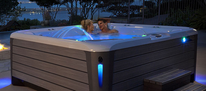 Hot tubs olympic hot tub - Spa o hot tub ...