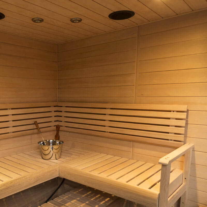 Hot Tubs Saunas Amp Supplies In Seattle Everett Tacoma