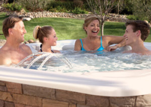 Olympic Hot Tub Frequently Asked Questions
