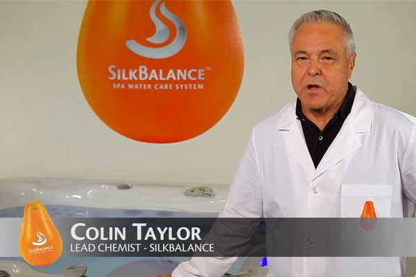 How To Get Your Hot Tub Ready for SilkBalance