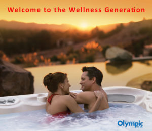 WelcomeWellnessGeneration